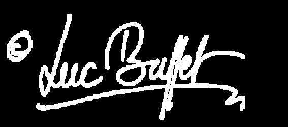Buffet Luc